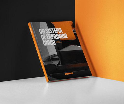 Produktkatalog Zummo pdf
